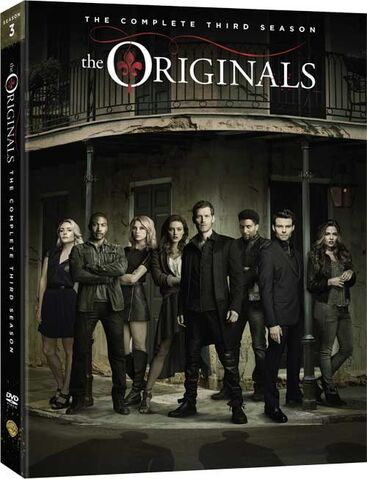File:TheOriginals S3 DVD.jpg