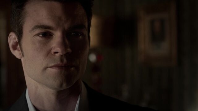 File:The Originals s01e15 HD1080p KISSTHEMGOODBYE NET 0105.jpg