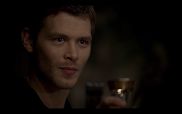 File:1x09-Wolf hunt 3.png