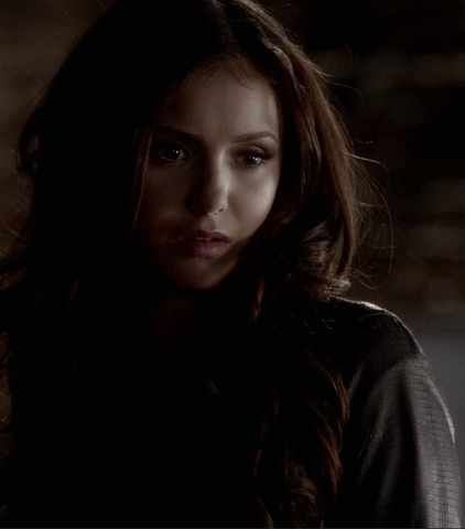 File:Katherine 4x07.PNG