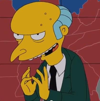 File:Monty-Burns-Evil.jpg