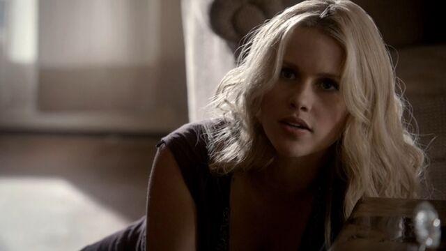 File:Rebekah 2 TO 1x06.jpg