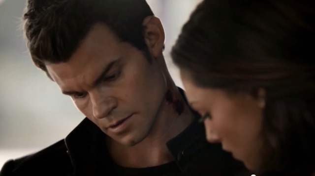 File:Elijah and Hayley in 1x7..png