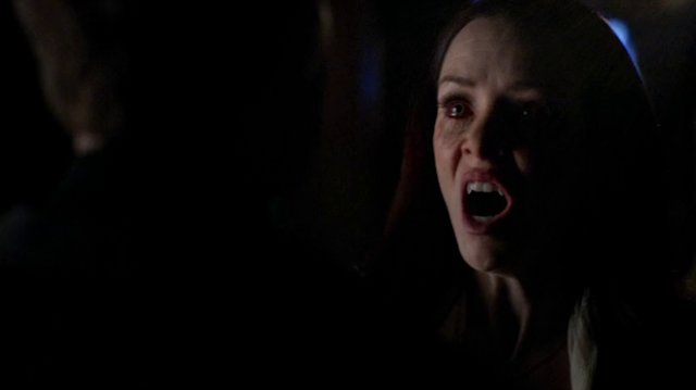 File:6X20-19-Lily.png
