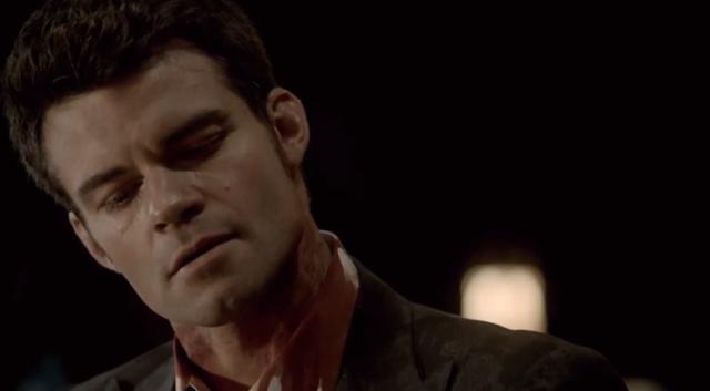 File:Elijah 1x22.png
