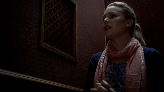 File:Camille 3 TO 1x06.jpg