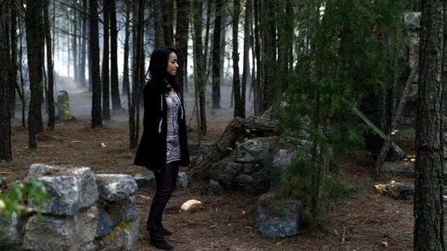 File:Bonnie - 1x11.jpg