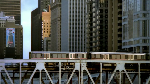 File:Chicago02.png