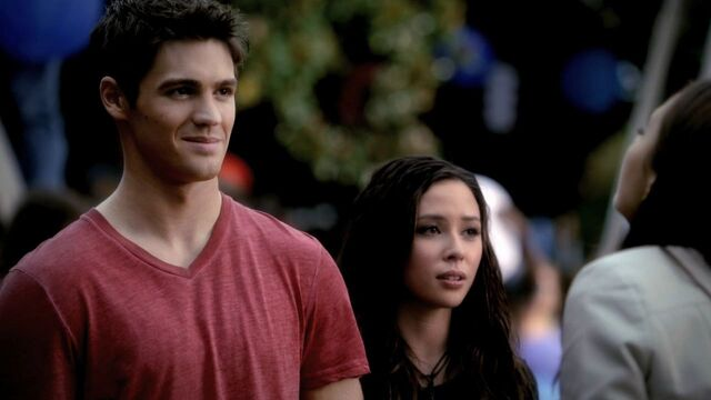File:307VampireDiaries0095.jpg
