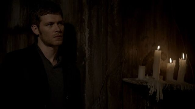 File:Klaus 6 TO 1x06.jpg