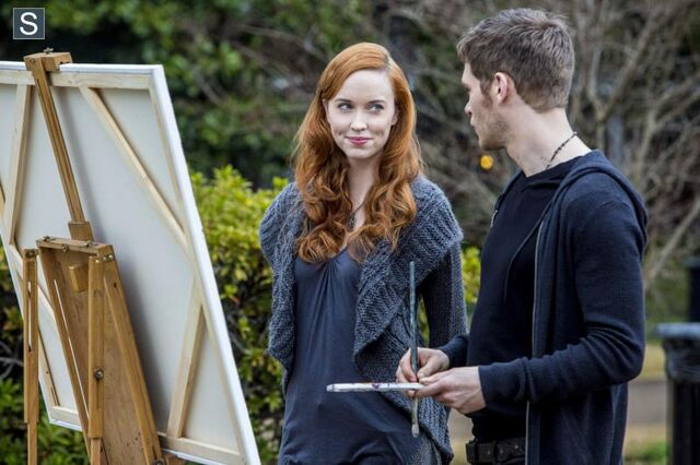 File:The Originals - Episode 1.17 - Moon Over Bourbon Street - Promotional Photos (1) FULL.jpg
