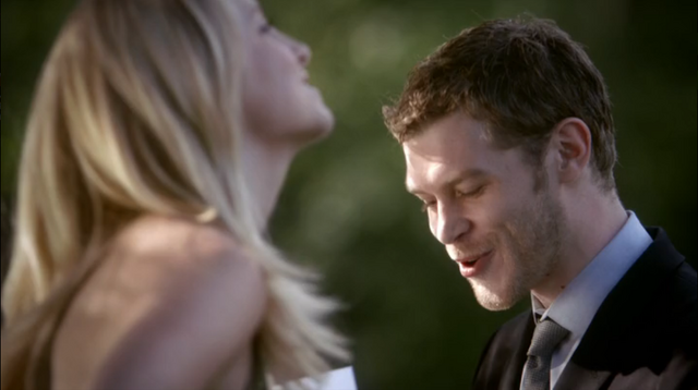 File:Klaus and caroline laughing together.png