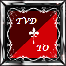File:TVD&TO-STAFF-MEMBER.PNG