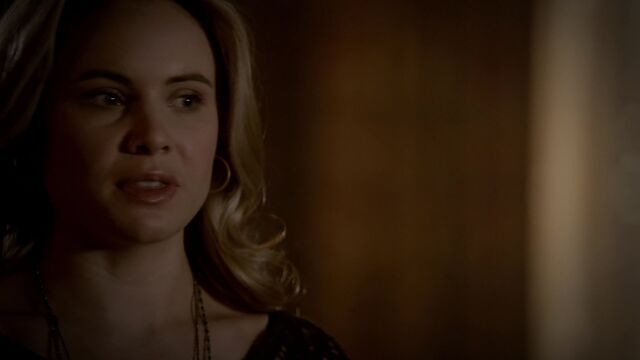 File:The Originals s01e17 HD1080p KISSTHEMGOODBYE NET 0479.jpg