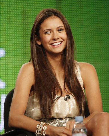 File:2009 Summer TCA Tour Day 1 22.jpg