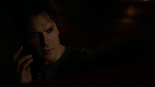 File:721-081~Stefan-Damon.png