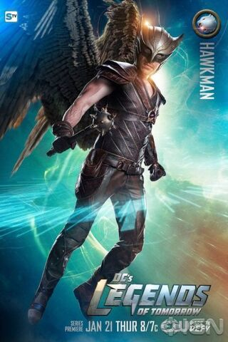 File:Legends of Tomorrow - Hawkman.jpg