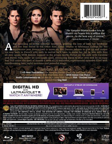 File:TVD-S6-Bluray-Back-Cover.jpg