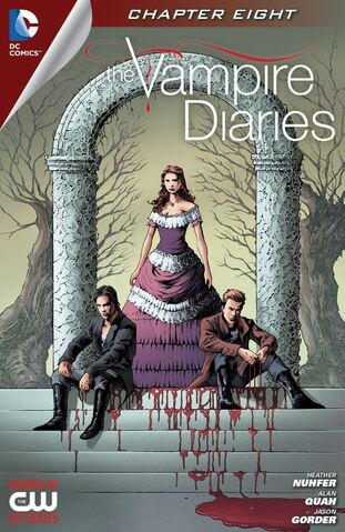 File:TVD Comic Eight.jpg