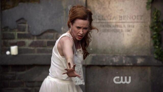 File:The Originals S01E22 mkv3651.jpg