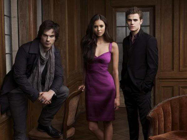 File:The Vampire Diaries 1266477327 0 2009.jpg