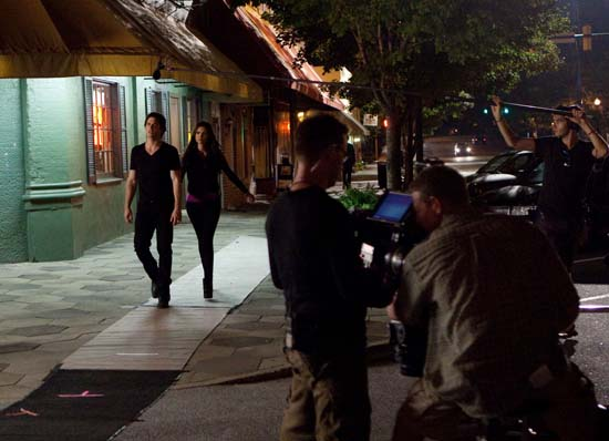 File:Vampire-diaries-season-2-memory-lane-bts-photos-4.jpg