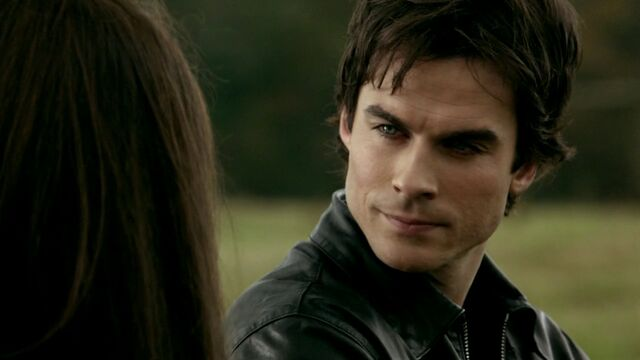 File:1x11-Damon.jpg