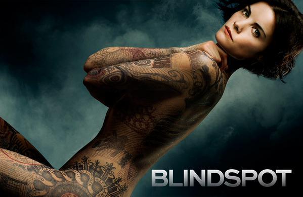 File:Blindspot.jpg