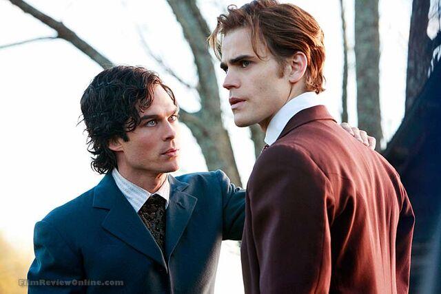 File:The-vampire-diaries-ian-somerhalder-paul-wesley.jpg