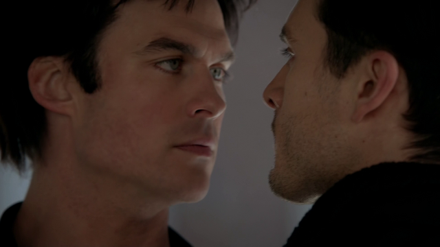 File:719-095-Damon~Enzo.png