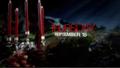 Thumbnail for version as of 20:42, September 8, 2011