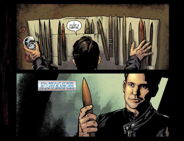 File:TVD Comic Nine page 3.jpg