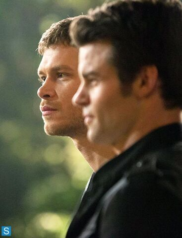 File:The Originals - Episode 1.10 - The Casket Girls - Promotional Photos (9) FULL.jpg