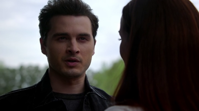 File:6X22-122-Enzo.png
