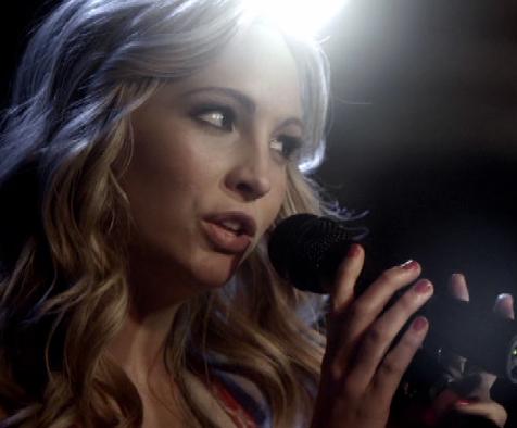 File:Caroline Sings Eternal Flame2.png