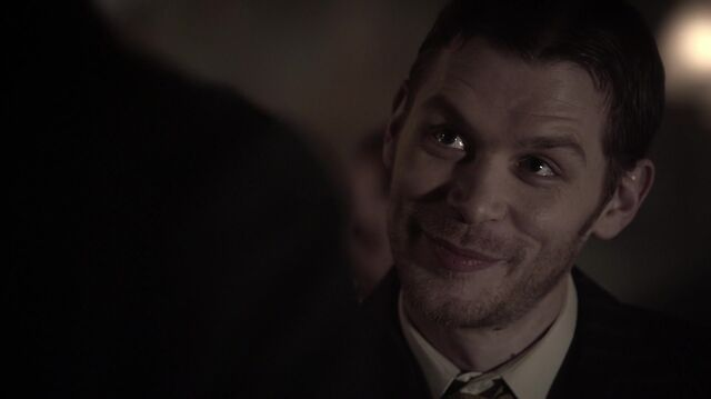 File:The Originals s01e15 HD1080p KISSTHEMGOODBYE NET 0088.jpg