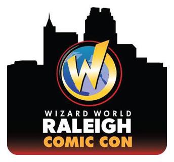 File:Wwcc-raleigh-logo.jpg