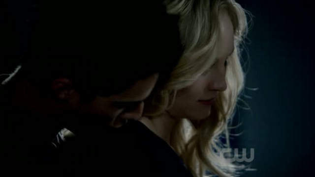 File:Forwood 3x5.png