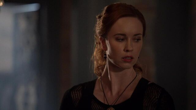 File:The Originals S01E21 mkv1711.jpg