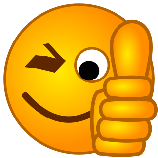 File:Thumbs-up1.png
