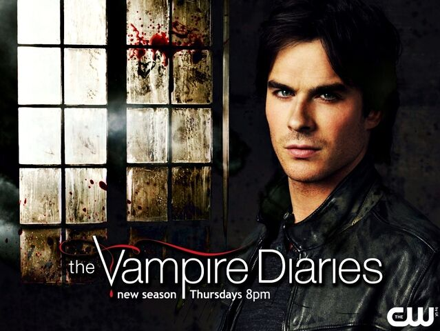 File:Season-4-promo-wallpaper-the-vampire-diaries-32578925-1023-768.jpg