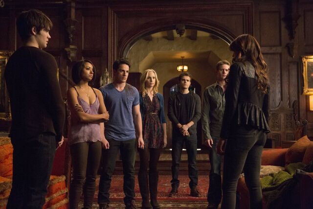 File:The Vampire Diaries Episode 15 Gone Girl Promotional Photos (2) 595 slogo.jpg