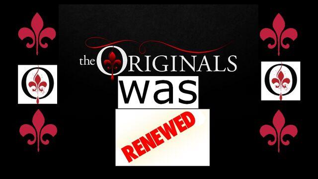 File:3 - The Originals - Renewed.jpg