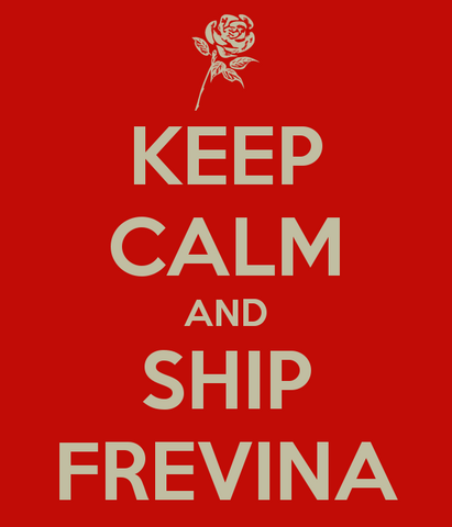 File:Keep-calm-and-ship-frevina.png