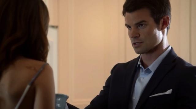 File:Hay-Elijah 1x6.png