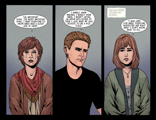 File:TVD Comic Twenty-Seven page 1.jpg