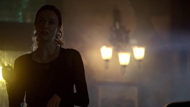 File:The Originals S01E21 mkv1916.jpg