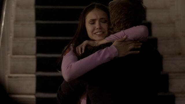 File:The Vampire Diaries S02E08 2352.jpg