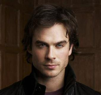 File:Thumbdamon salvatore.jpg