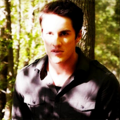 File:1x7 Tyler Lockwood Bloodletting..png